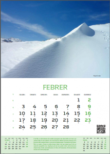febrer