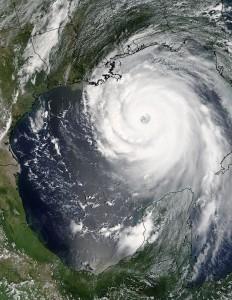 Katrina.A2005240.1700.2km