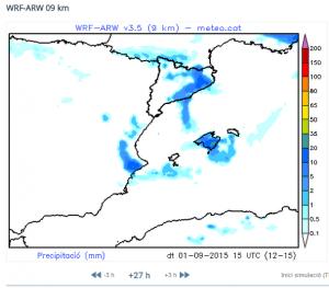 forecast_rain_meteocat